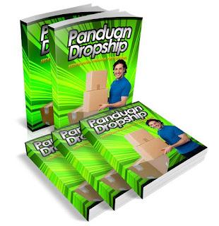 Panduan Dropship Tokopedia