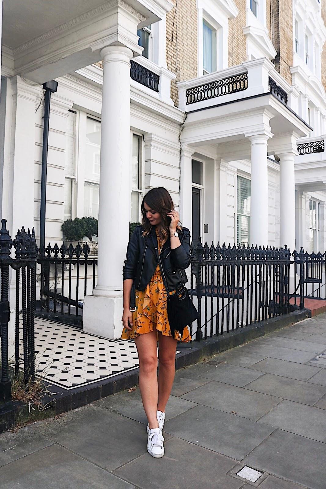 pauline-dress-blog-mode-deco-lifestyle-travel-voyage-europe-londres-angleterre- idees-visites-parcours-touristique-instagram-instagrammable-lieux