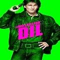 Kill Dil Hindi Movie Review