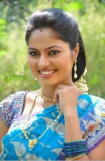 Suhasini Actress Family Husband Parents children's Marriage Photos