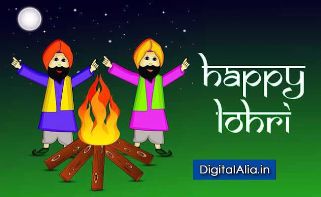 lohri images, lohri photos, lohri wallpaper, lohri wishes images, lohri greeting card, happy lohri, lohri quotes images