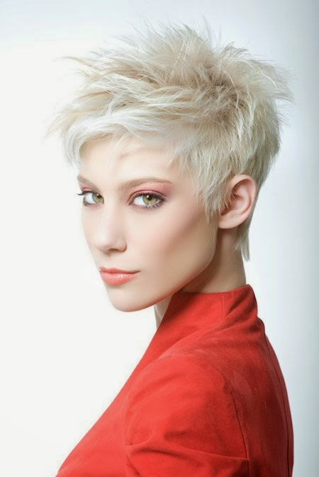 See more Hair Color Ideas for Short Hair | 2013 Short Haircut for Women     http://www.womensandmenshairstyle.net/