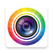 photodirector-photo-editor-apk