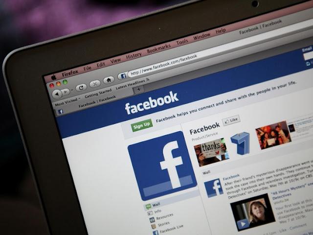 Γιατί πρέπει να διαγράψεις από τα social media την φίλη που δεν επικοινωνείς πλέον