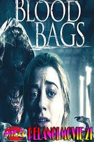Trailer-Movie-Blood-Bags-2019