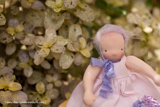 Waldorf dolls, Natural Fiber Art dolls, buy Waldorfs dolls, buy Natural Fiber Art dolls, Looking for Waldorf dolls, Looking for Natural doll to buy