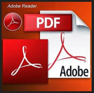 Free Download The Best PDF Reader And Editor