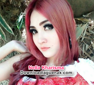 Download Gratis Lagu Nella Kharisma Mp3 Full Album Terbaru dan Terpopuler