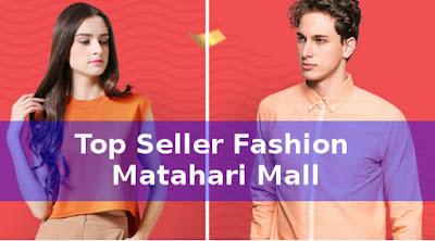 penjual_terbaik_fashion_matahari_mall