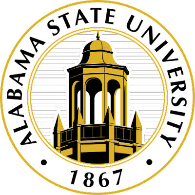 Alabama State University (ASU) About, Contact Details, Majors, Programs, Online Degrees, Distance Education, Costs, Fees, Loans, Academics, Admissions and More.