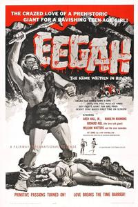 Watch Eegah Online Free in HD