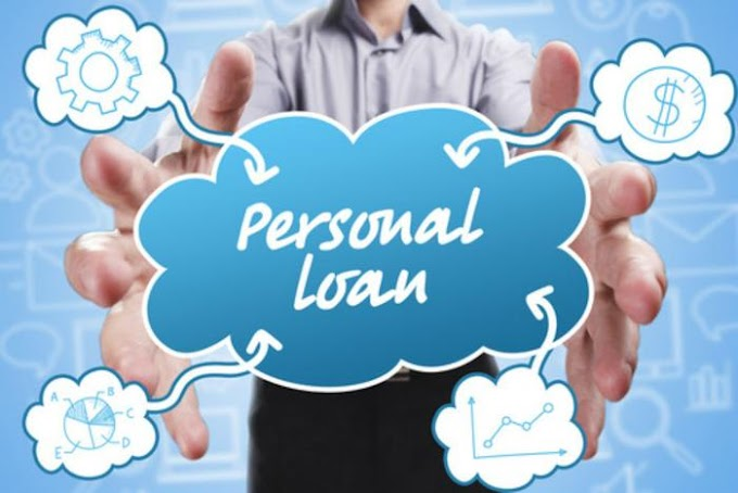 Personal Loans – When You Must Avail And When You Must Avoid