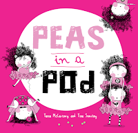 http://taniamccartneyweb.blogspot.com/2012/11/peas-in-pod-june-2015-ek-books-24.html