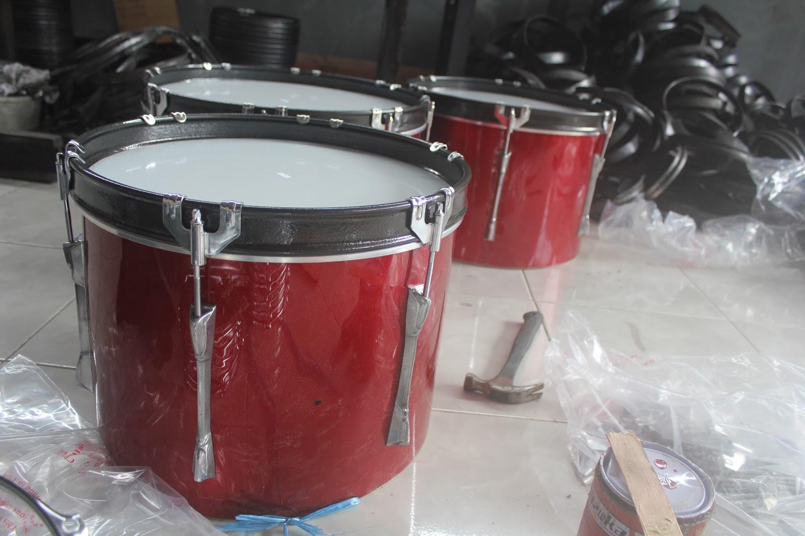 Jual Drumband Jogja Harga Terbaru 2020