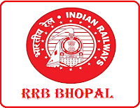 RRB Bhopal, RRB Bhopal Recruitment 2018, RRB Bhopal Notification, RRB NTPC, RRB Bhopal Vacancy, RRB Bhopal Result, RRB Recruitment Apply Online, Railway Vacancy in Bhopal, Latest RRB Bhopal Recruitment, Upcoming RRB Bhopal Recruitment, RRB Bhopal Admit Cards, RRB Bhopal Exam, RRB Bhopal Syllabus, RRB Bhopal Exam Date, RRB Bhopal Jobs,