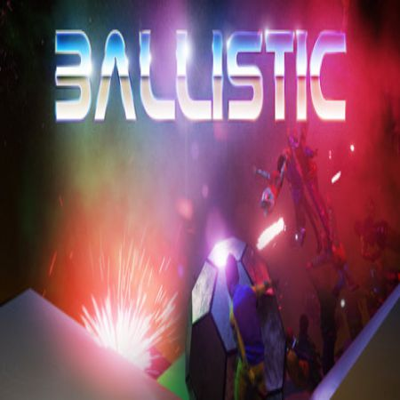 Download Ballistic Balls to the Wall Game For PC