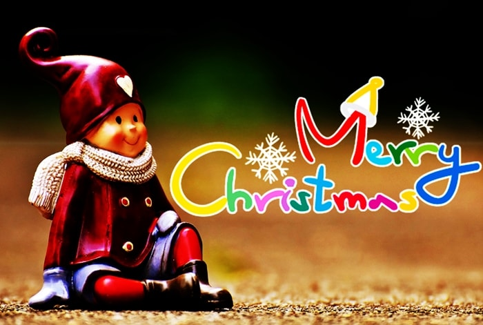 happy_Merry_christmas_Free_download_Stock_Images_Photos_Quotes and card 2