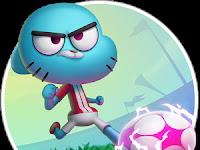 Free Download CN Superstar Soccer: Goal!!! v1.0.0 Apk Keren