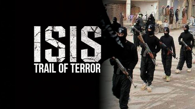 Total of 100 Ghanaians join ISIS – Minority