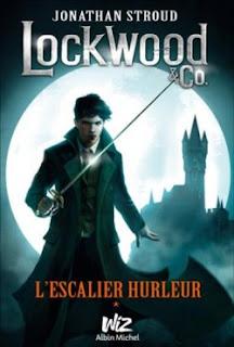 http://lesreinesdelanuit.blogspot.be/2016/04/lockwood-co-t1-lescalier-hurleur-de.html