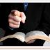 Sete Pregadores e um Segredo