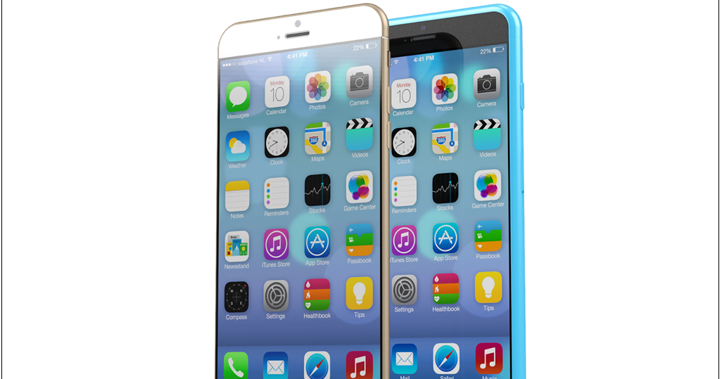iphone 6 plus full price learn new things iphone 6 and iphone 6 plus price and 17557