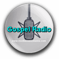 FM Radio Gospel Live
