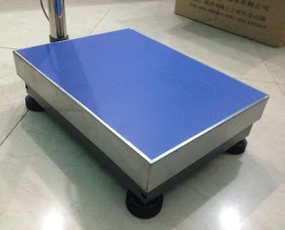bàn cân kích thước 300x400