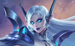Build Terbaru Eudora Full Magic Damage
