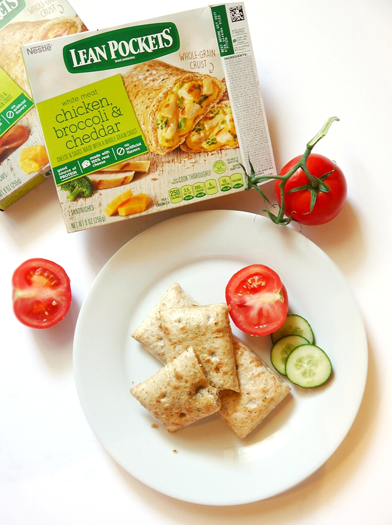 Delish Lunchbox Ideas Recipes - BirdsParty.com