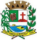Prefeitura de Santa Albertina SP abre 30 vagas para todos os Níveis de Escolaridade