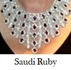 http://queensjewelvault.blogspot.com/2017/07/the-duchess-of-cornwalls-saudi-ruby.html