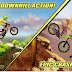 Bike Mayhem Mountain Racing Apk For Android