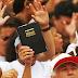 Evangélicos creen que Dios acepta adoración de todas religiones
