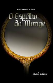 o espelho do monge