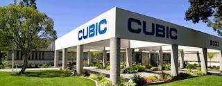 Lowongan Kerja Bekasi : PT Cubic Indonesia - Operator Produksi