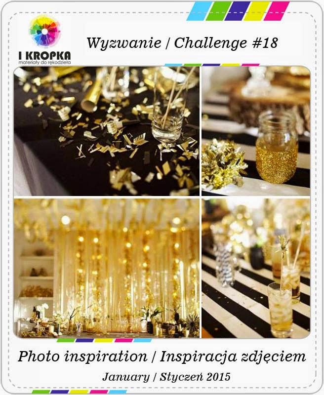 http://pracownia-i-kropka.blogspot.ie/2015/01/wyzwanie-challenge-18.html