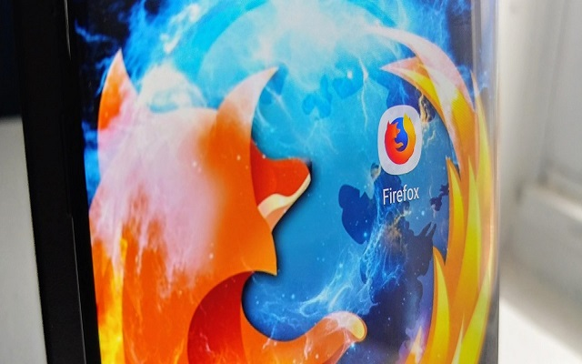 3 أسباب تجعل من Firefox Quantum أفضل متصفح للاندرويد