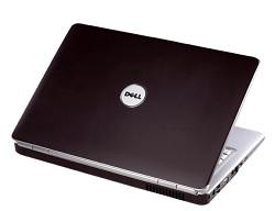 Dell Inspiron 1525 Drivers for Windows Vista 64-Bit
