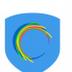 Tải Hotspot Shield VPN Proxy Phiên bản mới nhất 4.7.4