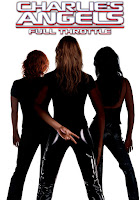 Charlie's Angels 2 Full Throttle (2003) Dual Audio [Hindi-DD5.1] 720p BluRay ESubs Download