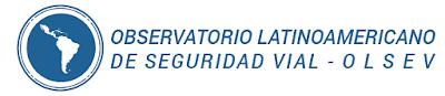 ALSEV CREA EL OBSERVATORIO LATINOAMERICANO DE SEGURIDAD VIAL
