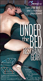 http://www.adonisent.com/store/store.php/products/under-the-bed-restraint-gear