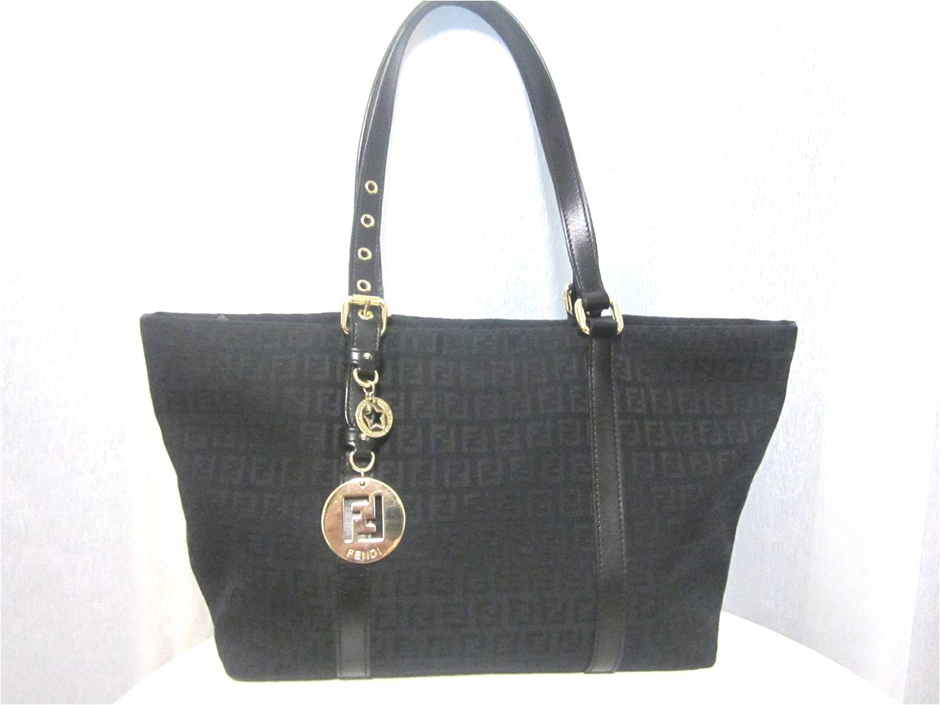 4a22ebc8032 cheap chanel coco bags for sale chanel 1112 bags outlet