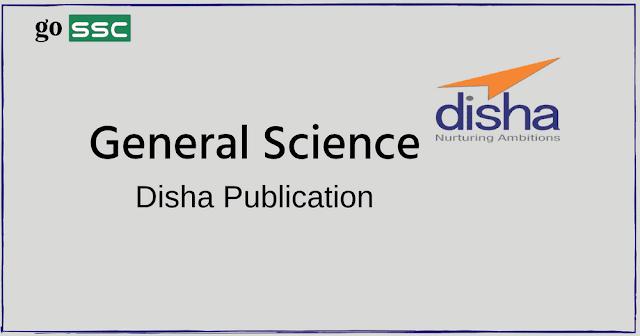 disha-general-science