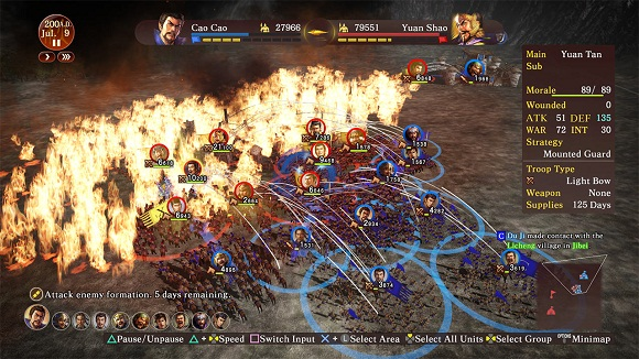 Free Download Romance of the Three Kingdoms XIII Romance of the Three Kingdoms 13 Fame and Strategy Expansion Pack-SKIDROW