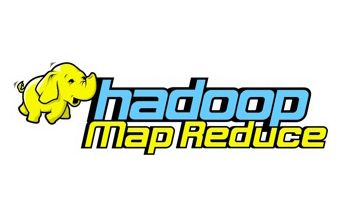 Map Reduce Tutorial Part 2 - Way To Easy Learn on
