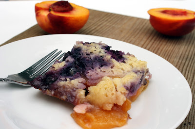 Image source: http://melissascuisine.blogspot.ca/2012/08/blueberry-peach-cobbler.html