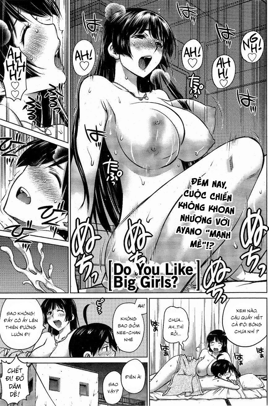 Hình ảnh HINH_00 in Ookii Onnanoko wa Suki Desu ka?