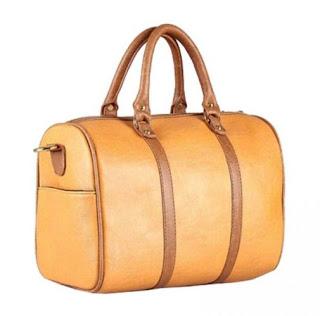 supplier tas murah batam dan bandung f5e579184e